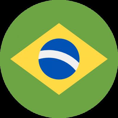 INNOVAFARM BRASIL