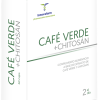 cafe verde mas chistosas innovafarm