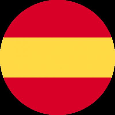 Innovafarm Espana