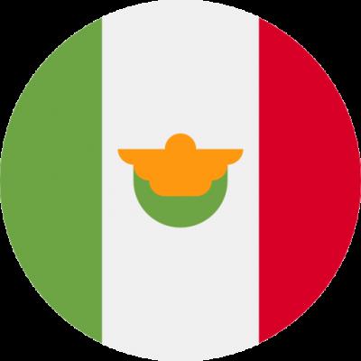 MEXICO INNOVAFARM